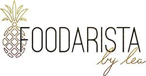 foodarista.de